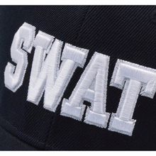 Tactical Mens Baseball Snapback Caps