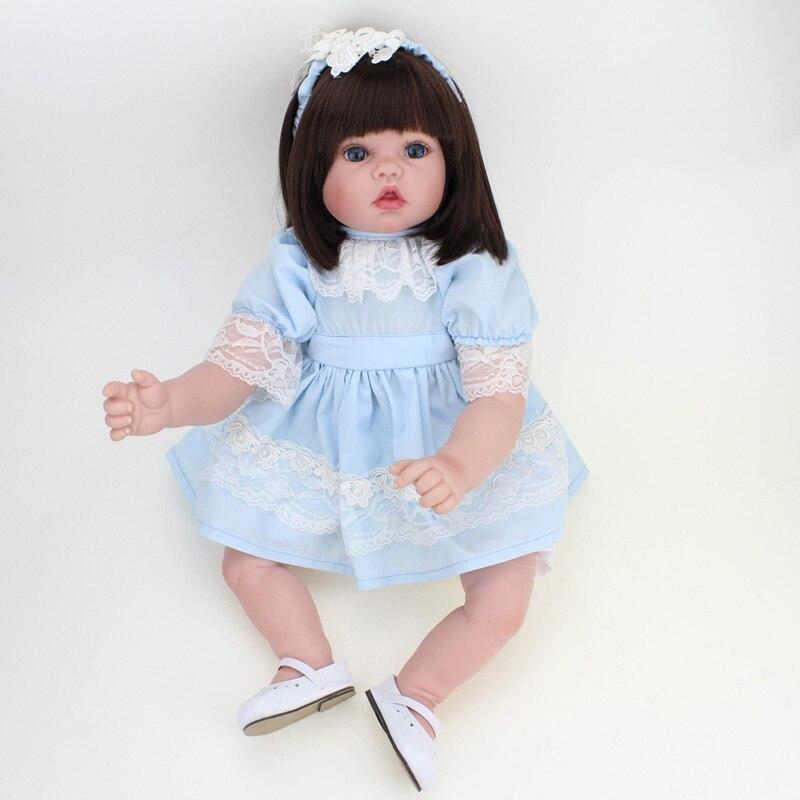 гпазки для кукол бесплатная доставка
