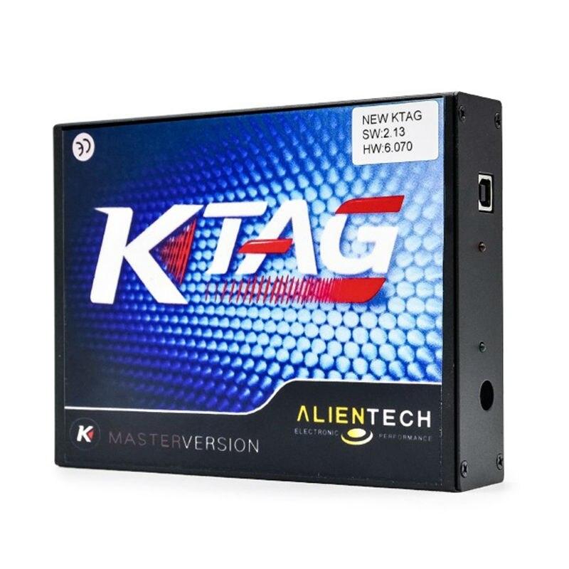 KTAG_3