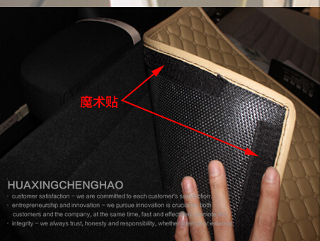 quality design 8b11a a5c0c Good! Special trunk mats for Skoda Rapid hatchback 2016 2014 durable  waterproof boot carpets liner for Rapid 2015,Free shipping on  Aliexpress.com   Alibaba ...