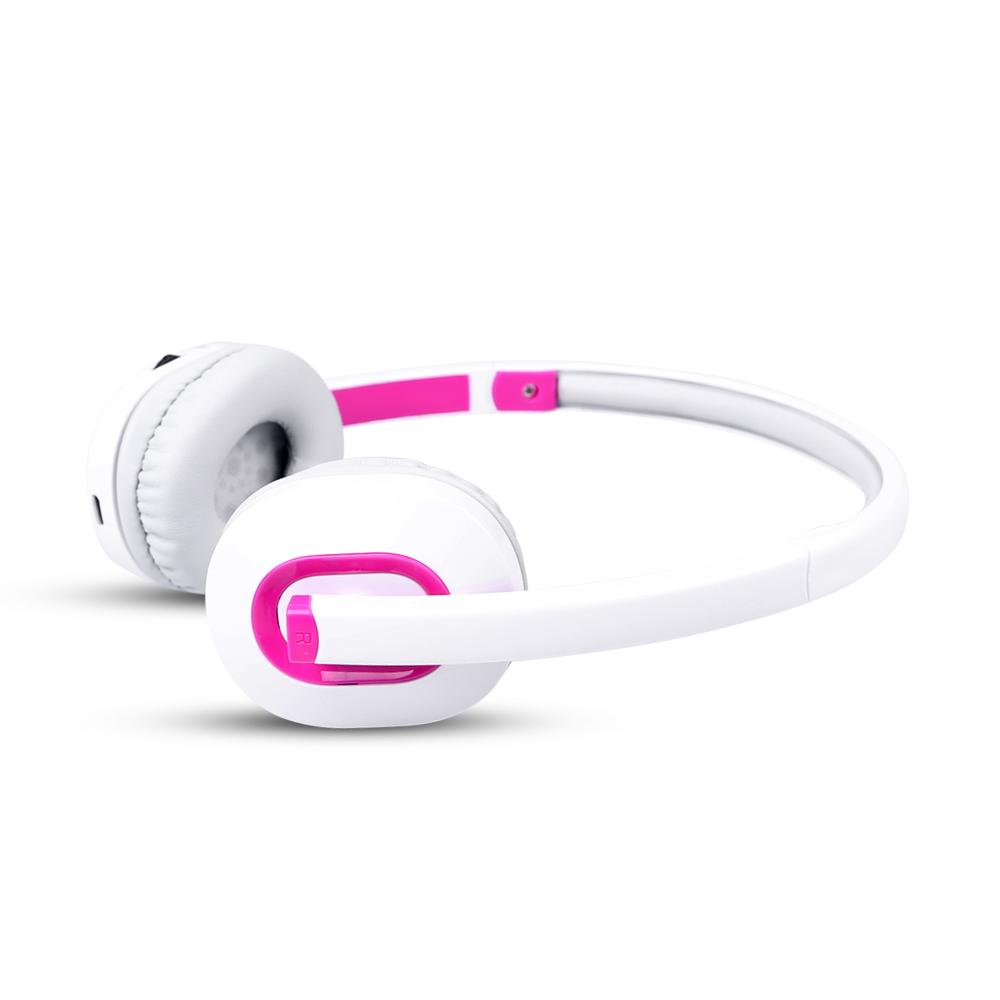 x4-pink
