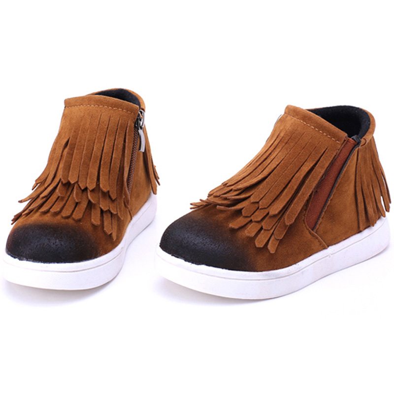 Fringe-Girls-Boots-Fur-Thick-Warm-Childrens-Shoes-2017-New-Shoes-For-Boys-Top-Quality-Baby-Cotton-Zip-Kids-Snow-Boots-Winter-3