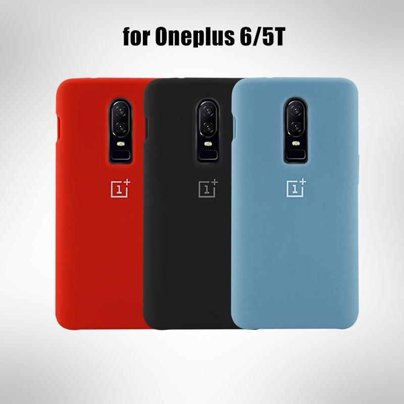 Bekomme Eins Gratis Fall Für One Plus Oneplus 3 = Oneplus 3 T 3 T Original Luxus Silikon Telefon Zurück Auf Nette Silizium Tpu Kaufe Eins Abdeckung Yuetuo 3d Coque