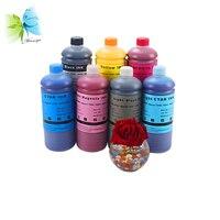 WINNERJET1000ml Sublimation inks for Epson Stylus Pro 7600 9600 Printer
