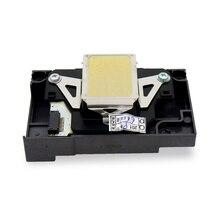Original Print Head F173050 for Epson printer 1390 1400 1410 1430 R1390 R360 R265 R260 R270 R380 R390 RX580 RX590 L1800 1500W