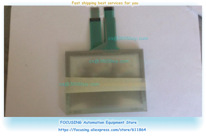 GP377R-LG11-24V GP377R-LG31-24V Touch Screen glass newGP377R-LG11-24V GP377R-LG31-24V Touch Screen glass new
