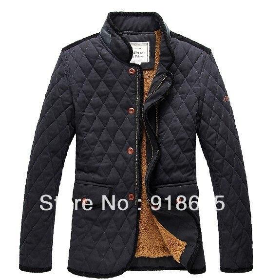 hot sale mens winter jackets and coats 2013 fashion men's