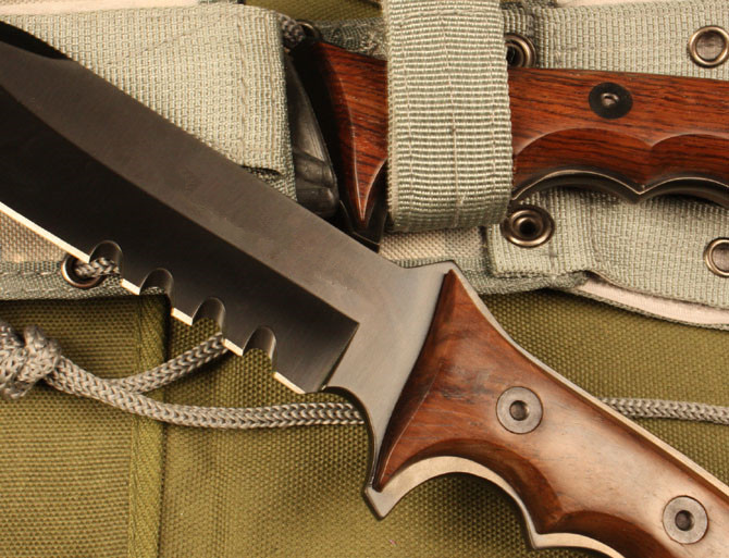 schf3 тактическая фиксированные ножи, 5cr13 лезвия Эбони ручка отдых на природе нож выживания, охотничий нож