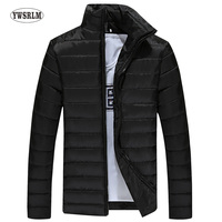 2017 Brand New Men Jacket Autumn Winter Hot Sale High Quality Men Fashion Coat Casual Outwear