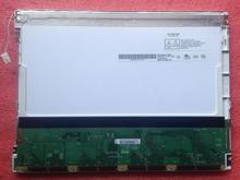 B104SN01 V.0 G104SN03 G104SN03 V0 G104SN03 G104SN03 V.1 V1 Original A + grado 10.4 pulgadas 800*600 Pantalla LCD pantalla para AUO