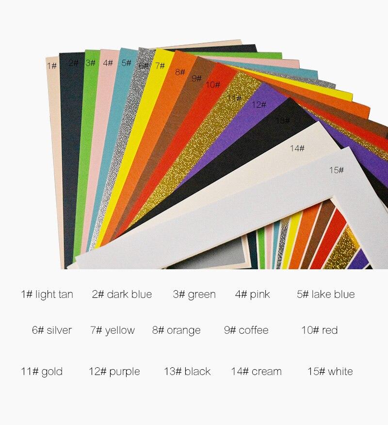 Gemütlich Papier Bilderrahmen Walmart Bilder - Benutzerdefinierte ...