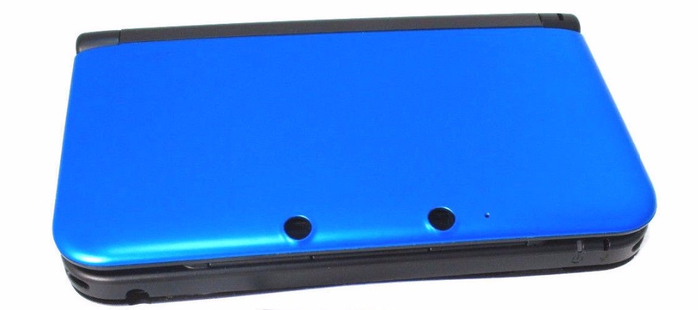 Nintendo 3ds Colors Cases NEW for NINTEND...
