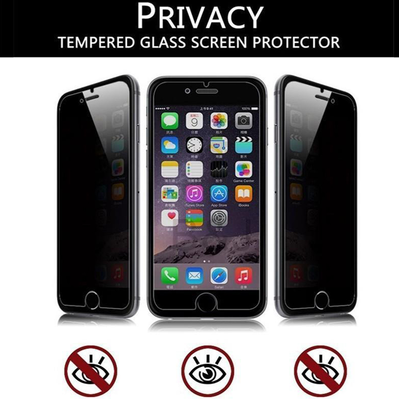 mobile spy iphone 5 or samsung galaxy s4