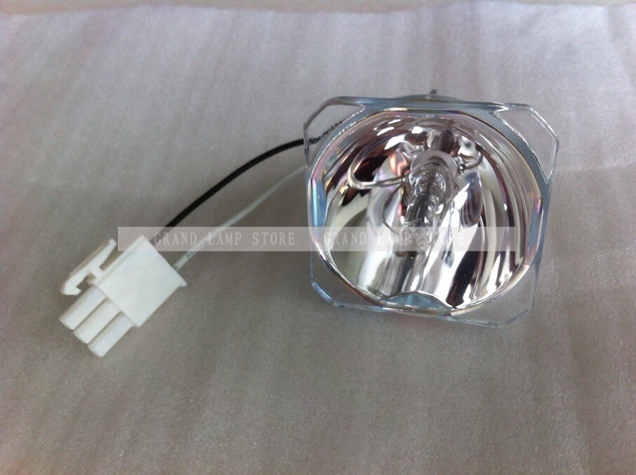 Replacement projector lamp 5811116310 S bulb SHP136 for D520ST D525ST D530 D535 D537W D522WT D536 D538W