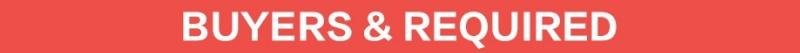 ZOTOONE 1000 шт 2-6 мм перламутровая отделка Steentjes поделки из смолы полукруглые жемчужные бусины с плоской задней поверхностью жемчужные бусины для дизайна ногтей DIY украшения B