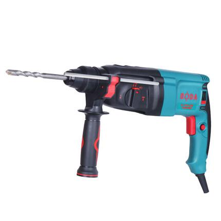 220V 800W Electric Hammer Drill Multi Tool Electric Drill Electric Punch Power Tools H5-23 hammer h 2 модель радиоуправляемая