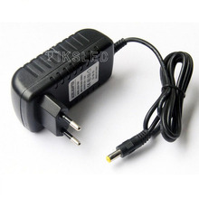 12v 2a adapter 12v 2a switching power supply LED lamp power supply 12 v power supply 12v2a power adapter 12v 2a router 5.5*2.1mm mean well original nes 75 12 12v 6 2a meanwell nes 75 12v 74 4w single output switching power supply