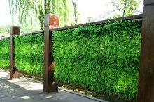40X60cm Micro Landscape Artificial Moss Grass Lawn Turf DIY Mini Fairy  Garden Simulation Plants Home Landscaping