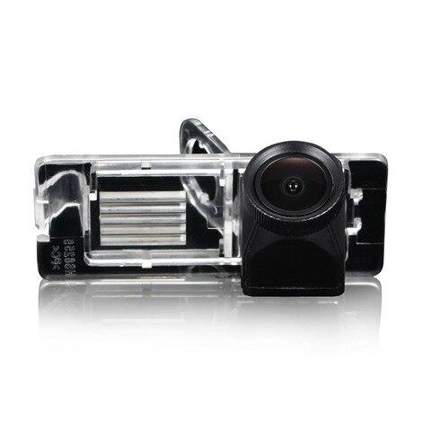 1280 720 pixels de 1000 linhas de tv 20mm lente da camera de visao traseira