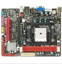 A55mlv motherboard a55 apu motherboard a6 3500 x4 651k motherboard