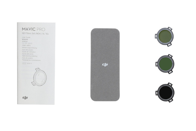 Фильтр nd16 combo цена с доставкой батарея combo недорогой