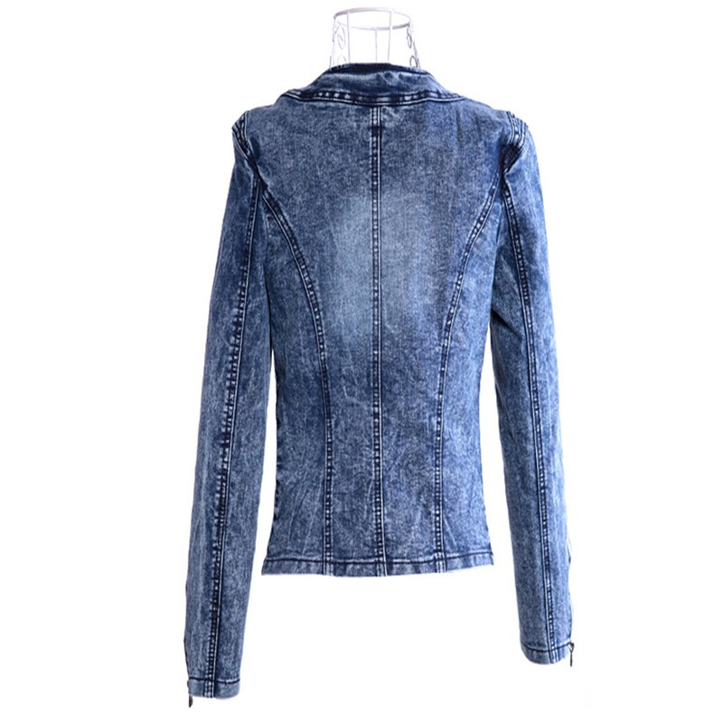 Jacket-Coat-Women-Denim-Up-To-3XL-4XL-Big-Size-Top-Jacket-With-Rhinestone-Sequins-O (1)