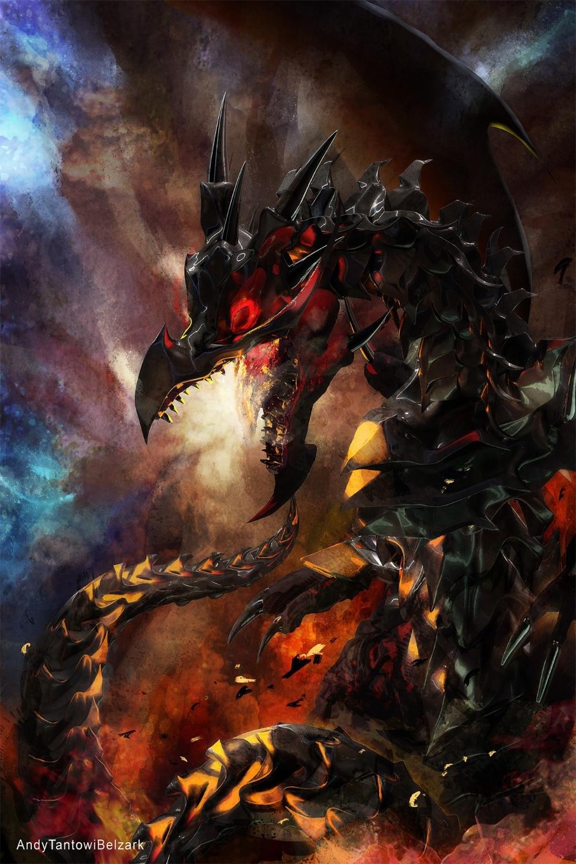 Achetez en gros noir dragon art en ligne à des grossistes noir ...
