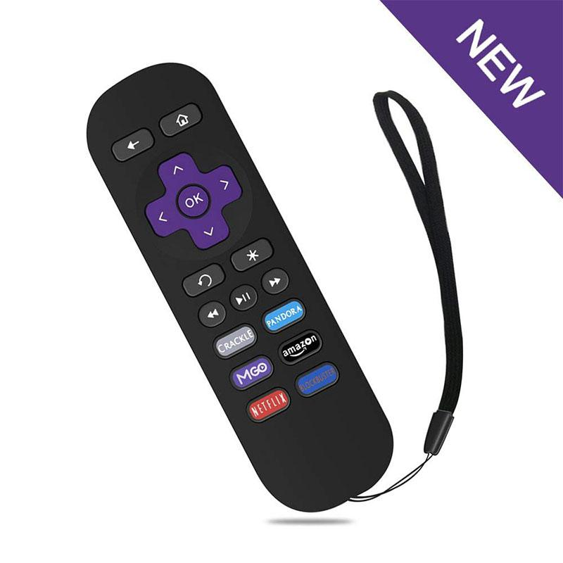 Worldwide delivery roku in Adapter Of NaBaRa