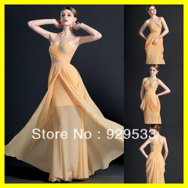 The Winner Prom Dresses Silver Dress New York Designer On Sale Plus ...