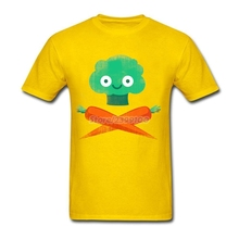 Veggie pirate symbol t-shirt