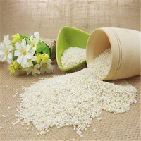 200 rare white sesame seeds fragrant and healthy crops for planting,easy to grow ,sprout in a week edible and can be planted