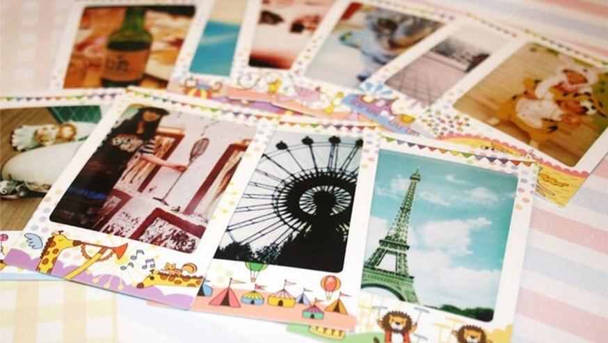 Office & School Supplies Hot Sale 45pcs/set Kawaii Unicorn Memo Pad Paper Sticker Decoration Diy Album Scrapbooking Sticker Kawaii Stationery Gift Notebooks & Writing Pads