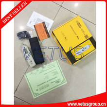 Wholesale AR63C Portable Digital Vibration Tester with good quality