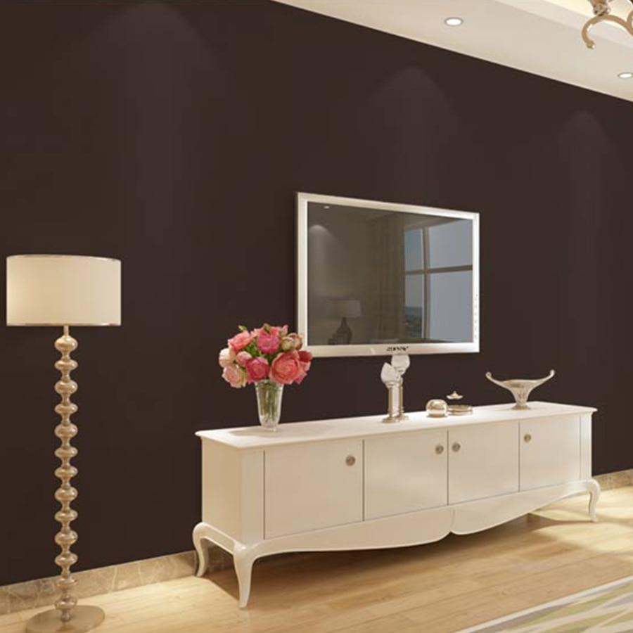 Muebles restaurados pegatina cartel vinilo autoadhesivo papel tapiz - Decoración del hogar - foto 6