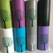Neue design küche keramik messerhalter block multifunktionale kunststoff werkzeug messer stand sooktops rohr regal chromophous geschenke