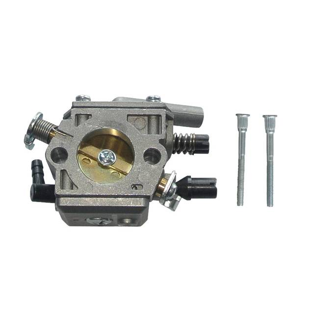 Bolt New Chainsaw Carburetor Carb To Fit Stihl 038 Ms380 Ms381