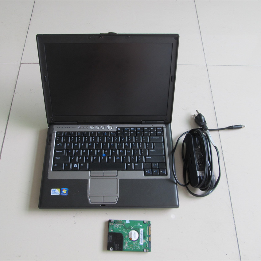 for bmw diagnose software for icom a2 a3 next hdd 500gb with computer for dell d630 used ram 4g expert mode windows 7
