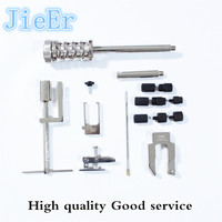 G002 Vehicle Dismantling Tool Car Maintenance Tools, Inspection Equipment Injector Dismantling Tool Injector Dismantling Tool