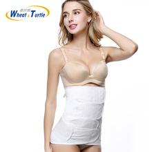Maternity Intimates Clothings Belly Band After Pregnancy Postpartum Bandage For Pregnant Free size Recover Bands