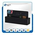 Магнитной Полосой Контакт Ic Card Reader Writer HCC100