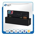 Magnetic Stripe Contact Ic Card Reader Writer HCC100