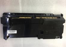 מקורי אספקת חשמל מתאם ADP 300CR 300CR עבור לפלייסטיישן 4 PS4 פרו קונסולה