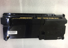 محول مصدر الطاقة الأصلي ADP 300CR 300CR لوحدة التحكم في بلاي ستيشن 4 PS4 Pro