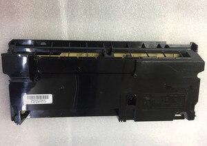 Image 1 - محول مصدر الطاقة الأصلي ADP 300CR 300CR لوحدة التحكم في بلاي ستيشن 4 PS4 Pro