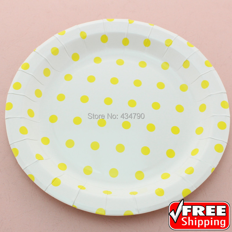 Shop Love  Peace  Joy II Paper Plate created by DancingPenandPencil  Pretty Pattern Gifts