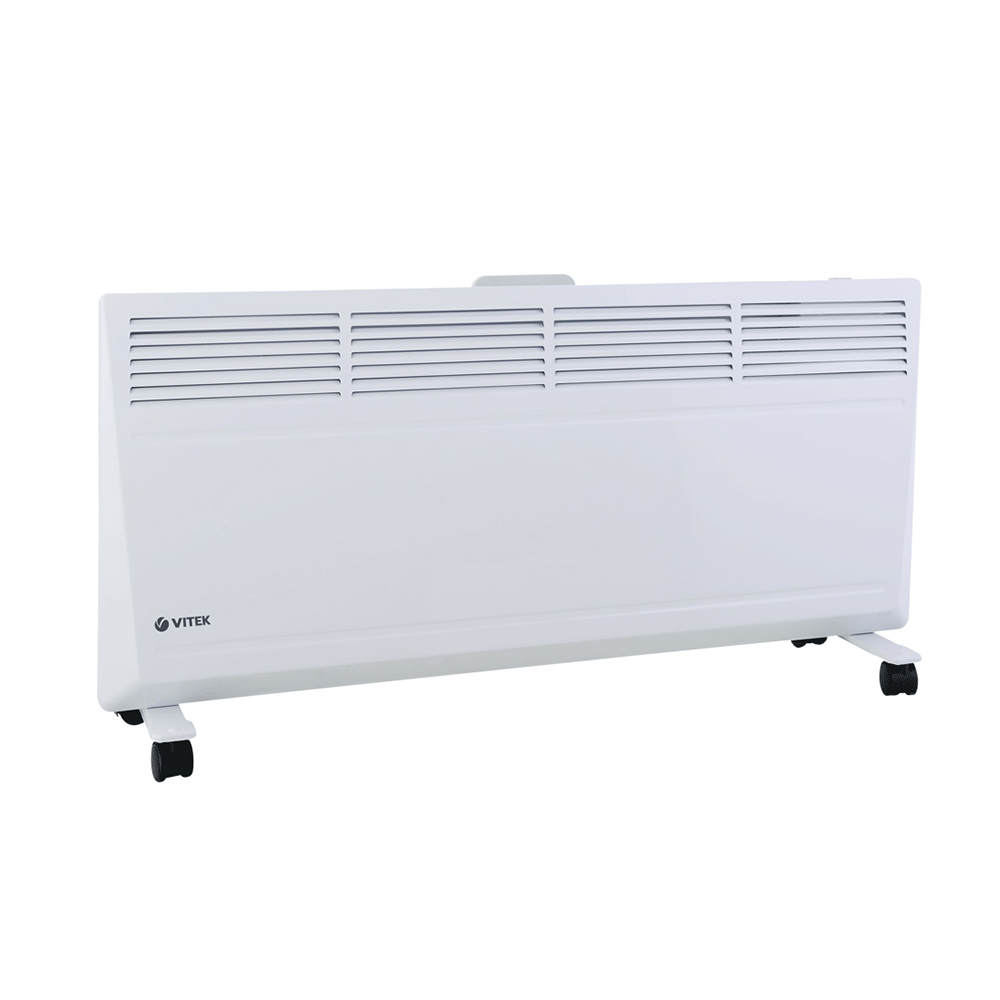 Convection heater Vitek VT-2174 W 400mmx500mm 1600w 110v w ntc 100k thermistor silicone heater huge mega 3d printer heater heatbed large plate heating pad film