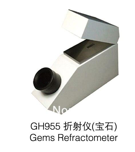 digital gem refractometer & jewelry tool goldsmithdigital gem refractometer & jewelry tool goldsmith