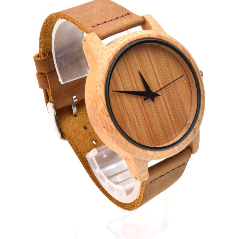 wood watch man (1)