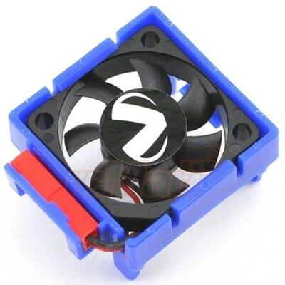TRAXXAS RALLY/SLASH VXL-3S cooling fan