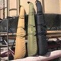 Тактическая Сумка для охоты  чехол для винтовки страйкбольной винтовки  защитный чехол для улицы  сумка для стрельбы  сумка для тяжелого реж...